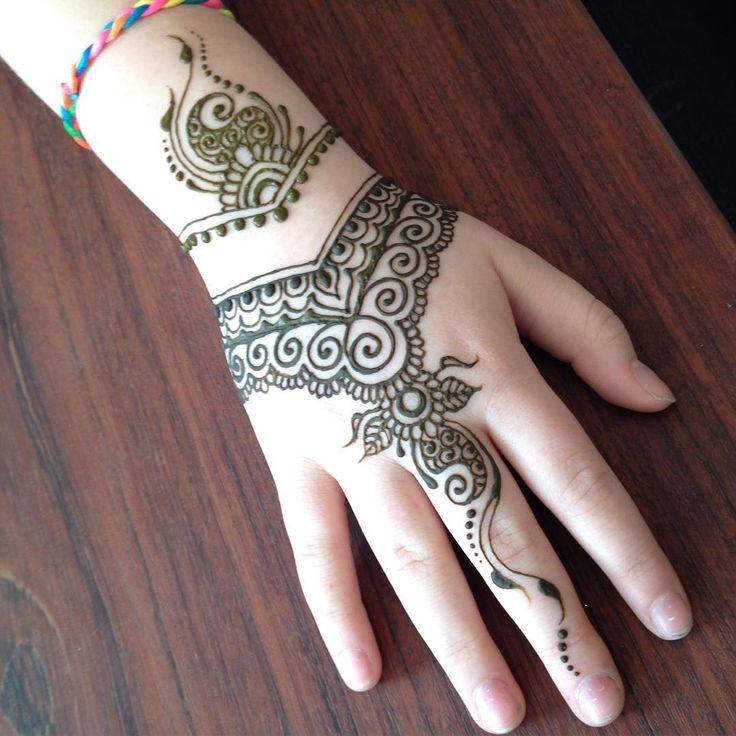 789 best celtic henna images on pinterest henna tattoos henna designs and tattoo ideas. Black Bedroom Furniture Sets. Home Design Ideas