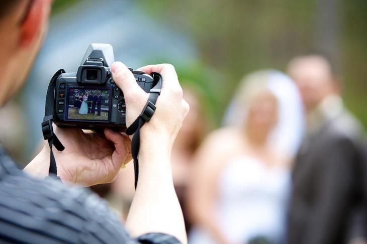 Законно ли фотографировать вещи без его согласия