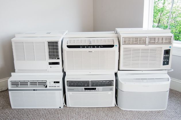 17 best ideas about window ac unit on pinterest camper air conditioner tiny air conditioner. Black Bedroom Furniture Sets. Home Design Ideas