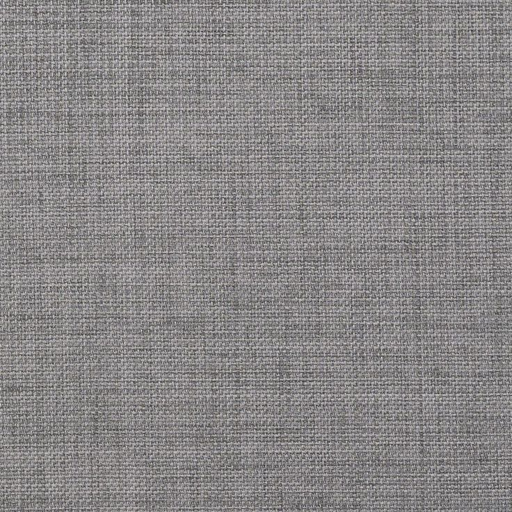 A245 is an upholstery fabric suitable for indoor and outdoor applications. The fabric is water, soil, mildew and fading resistant. It is also Scotchgarded for further protection. It is cleanable with