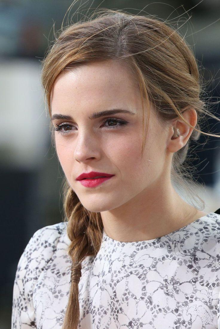 20 fabulous braiding styles for every hair length