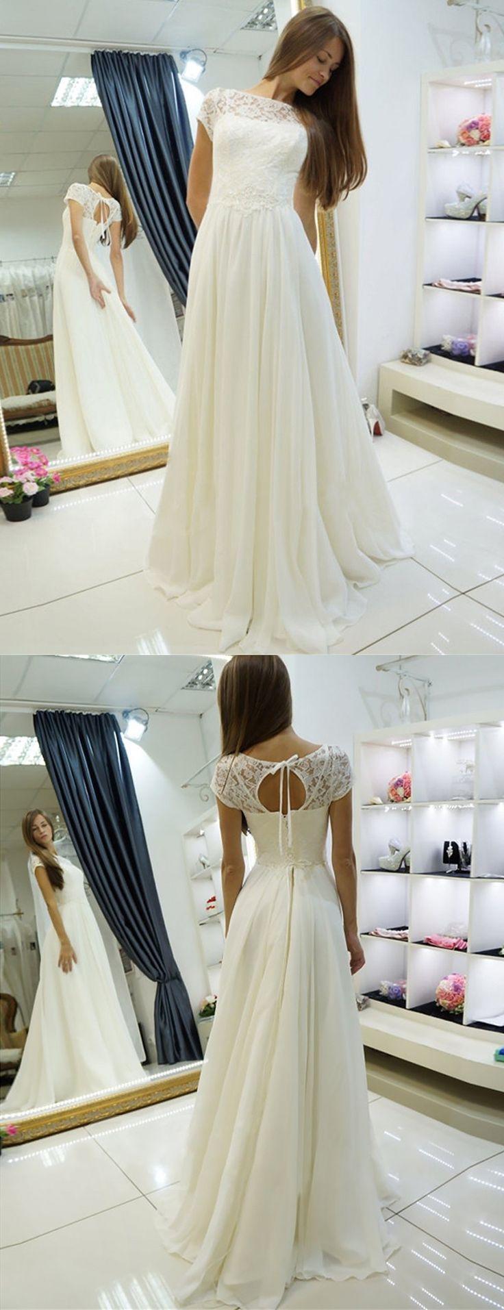239 best Wedding images on Pinterest | Wedding ideas, Weddings and ...