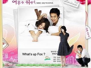 Korean sex drama online in Sydney