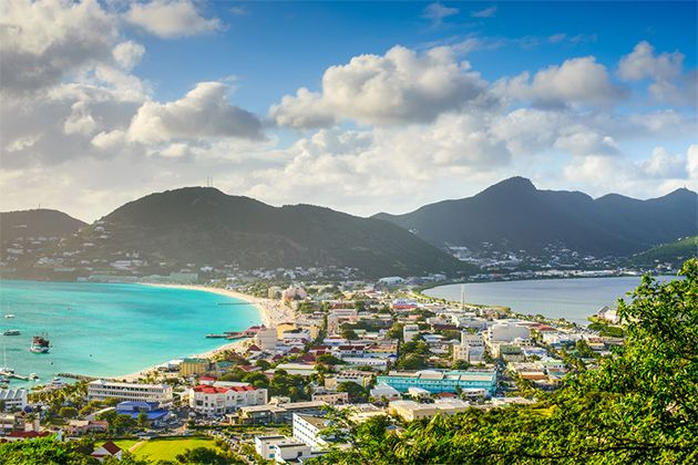 Discover Southern Caribbean Cruise tips for the exotic islands of this region. From Trinidad and Tobago to St Lucia and Grenada, we've got all the Southern Caribbean planning you need. You can also find out here whether there really is a best time to go to the Southern Caribbean ...