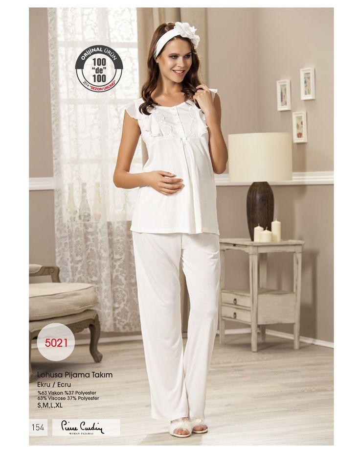 Pierre Cardin 5021 Lohusa Pijama Takım | Mark-ha.com | Tüm Modeller için tıklayınız https://www.mark-ha.com/hamile-lohusa-ev-giyimi #markhacom #hamile #lohusa # #hamilegiyim #sabahlık #hastaneçıkışı #doğum #hamilegecelik #anne #bebek #hamilepijama #YeniSezon #NewSeason #Moda #Fashion #DoğumÇantası #OnlineAlışveriş #anneadayı
