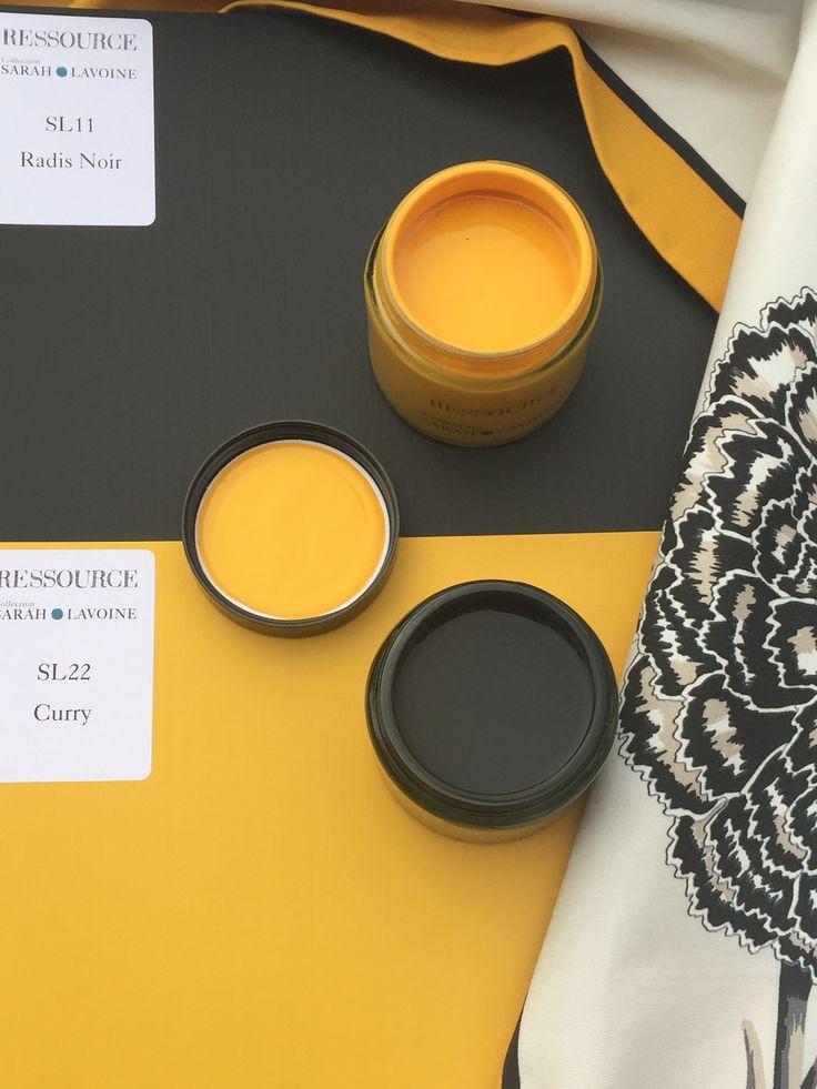25 best ideas about peinture ressource on pinterest ressource peinture bl - Peinture ressource prix ...