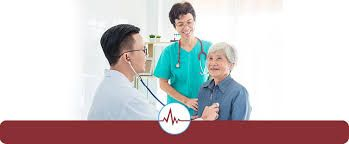 Urgent Care Los Angeles | The best walk in clinic physical exam los