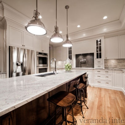 pictures white kitchen cabinets granite countertops black green