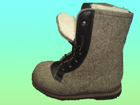 Спецобувь Рабочая обувь зимняя и летняя сапоги , ботинки , сандалии