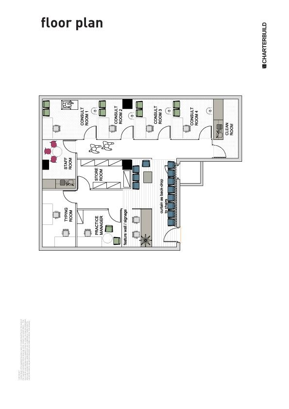 17 Best images about Lobby ideas on Pinterest | Waiting ...