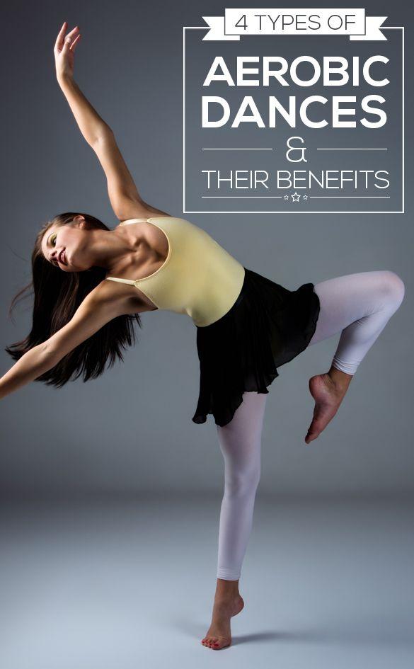 benefits of aerobic exercise pdf