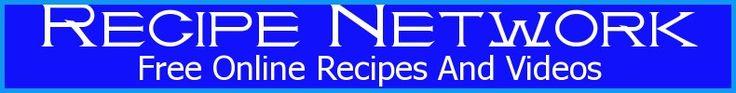 Jenny Craig Recipes on Video    http://www.recipes-network.net/jenny-craig-recipes.html