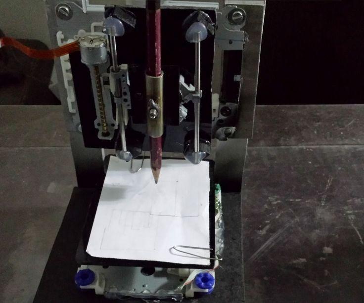 Más de ideas increíbles sobre arduino uno power supply
