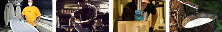Free shipping At Disrupt Sports http://couponscops.com/store/disrupt-sports #disruptsports #couponscops #sports #skates #board #surfingboard #surfing #skateboard Disrupt Sports Coupon Codes 2017, Disrupt Sports 2017 Promo Codes, Disrupt Sports Discount Code, Disrupt Sports Voucher Codes, CouponsCops.com