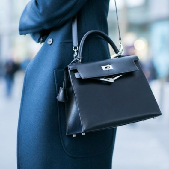 hermes-kelly-bag-grace-kelly-street-style-habituallychic-028