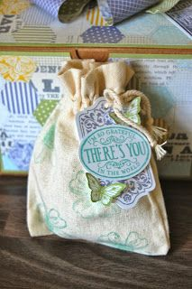 Julie's Japes - A Top Independent Stampin' Up! Demonstrator in the UK: Paper Haven Day 2 - 3rd class