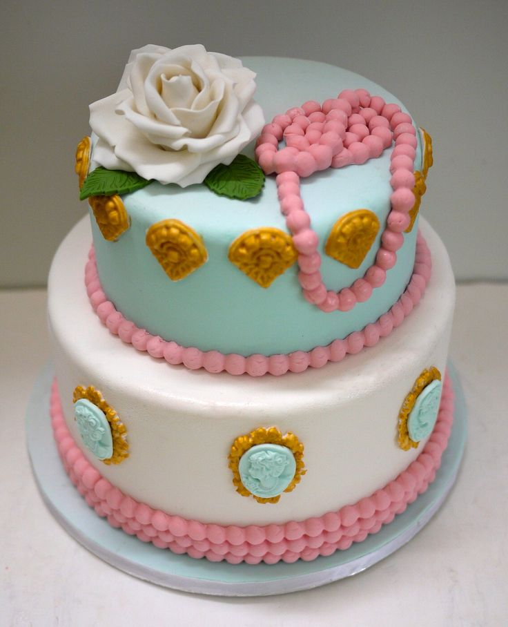 Cake Design Lyon : 159 best My Cakes images on Pinterest Lyon, Cake cookies ...