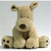What could be better than a personalised, cuddly friend to always remember baby's first xmas? Check out the beautiful range. Fast turnaround and excellent service.