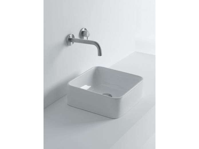 Best Images About Main Bathroom Reece On Pinterest Vanity