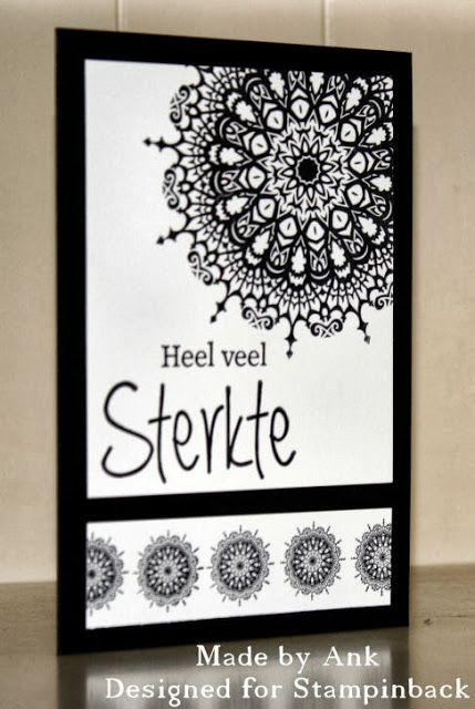 Stampinback.nl