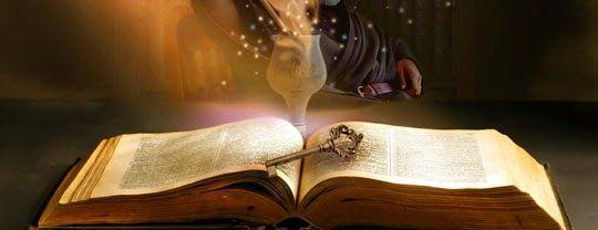 TAROT DE ESTHER: Ψαλμοί Δύναμης-Κλειδιά