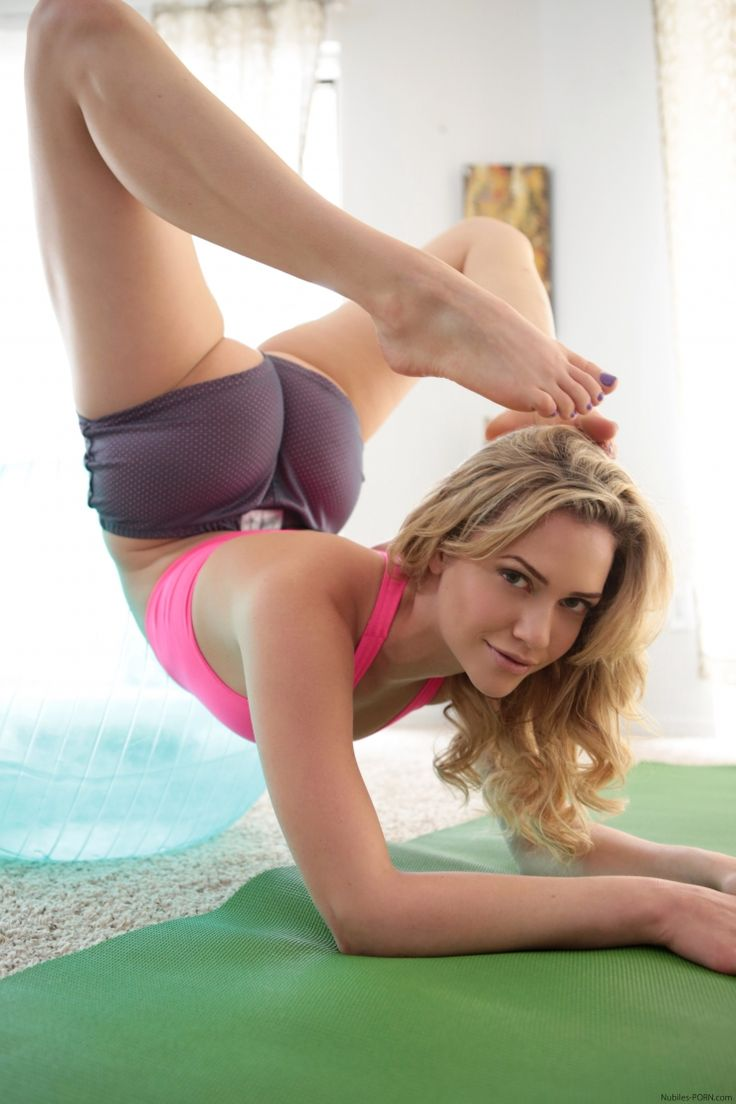 mia malkova flexible sex