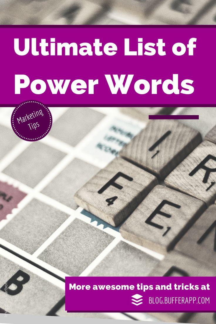 45 best powerful persuasive copywriting images on pinterest