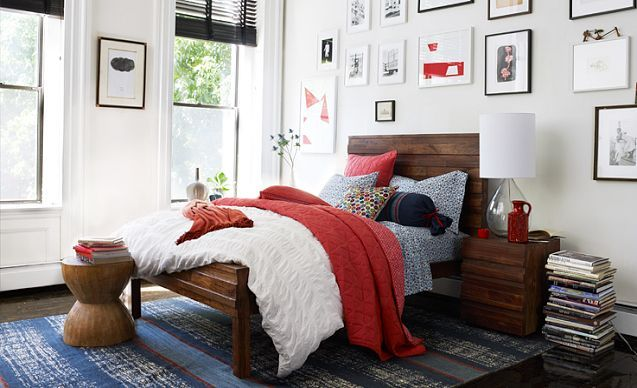west elm bedroom best 25 west elm bedroom ideas on unique 13805