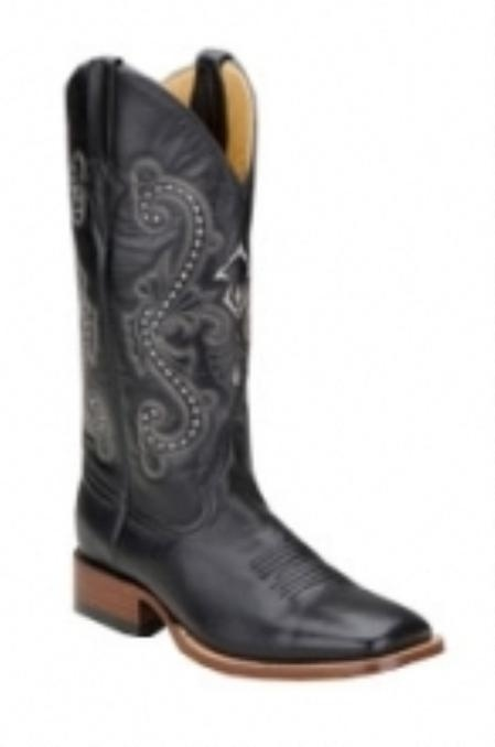 S-toe Boots for the price of US $135, check this out! Buy more save more. Buy 3 items get 5% off, Buy 8 items  get 10% off.