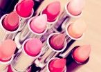 DIY Beauty: 10 Great Recipes For Homemade Lipsticks, Glosses & Stains