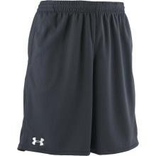Under Armour Flex Shorts Mens