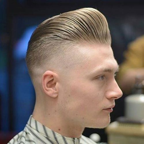 25 Best Haircuts For Guys With Round Faces 2018 Guide Best