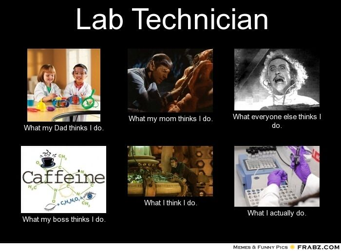 how to become a dental lab technician uk