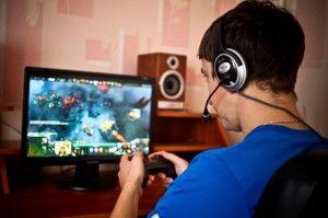 """Les jeux vidéo """"peuvent avoir des effets positifs sur l'apprentissage"""", selon l'OCDE"""