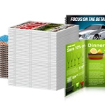 Catalog Printing with guaranteed quality and on-time delivery at low prices and expert support. Custom catalog printing sizes using your photos and text.