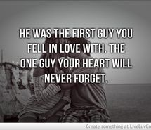 first kiss quotes | Added: April 4, 2013 | Image size: 400 x 364 px | More from: l-i-g-h-t ...