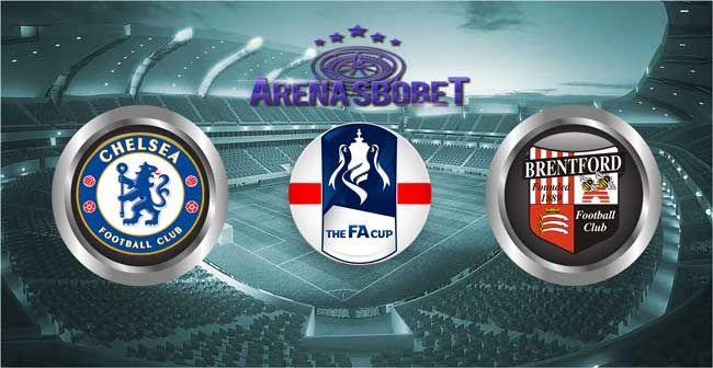 Prediksi Bola Chelsea vs Brentford