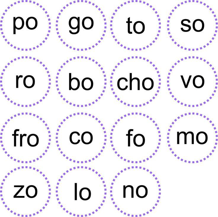 phonologie 3