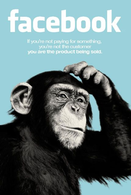 funny humor fb thought quotes monkeys something being joke funnyism 004z monkey paying if most visitar quotesarelife clever tweet