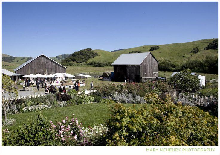 14 best Wedding Venues images on Pinterest   California ...