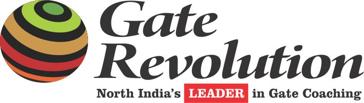 Gate Revolution Guidance the Best Gate Coaching in Chandigarh,Patiala,Jalandhar.BSNL JTO Coaching in Chandigarh,BSNL TTA Coaching in Chandigarh.Today Call Now:97790-03969 http://www.gaterevolution.com/