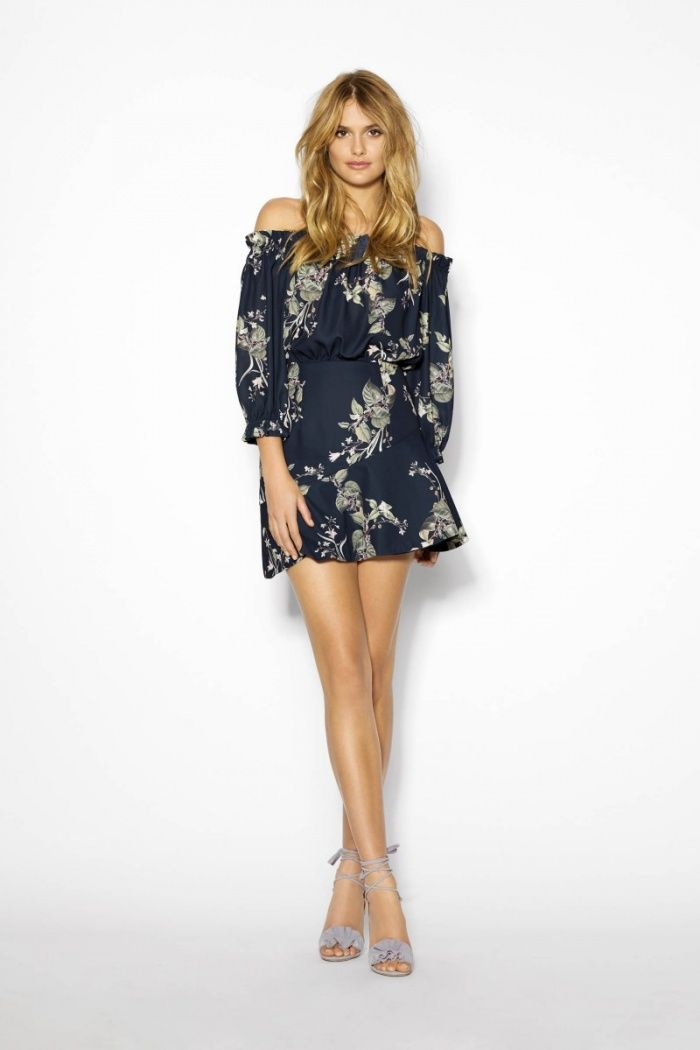 NIGHTINGALE DRESS, Sheike $149.95  http://www.shopyou.com.au/ #womensfashion #shopyoustyle