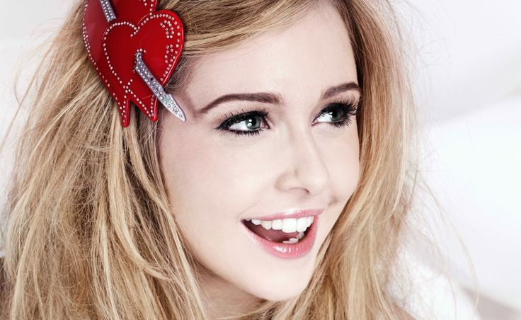diana vickers pc backgrounds hd, Hallstein Nail 2017-03-27