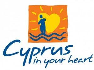 Ένα υπέροχο ταξίδι στην Κύπρο και άλλα πλούσια δώρα σας περιμένουν στο σταντ του Κυπριακού Οργανισμού Τουρισμού στο εμπορικό κέντρο Golden Hall