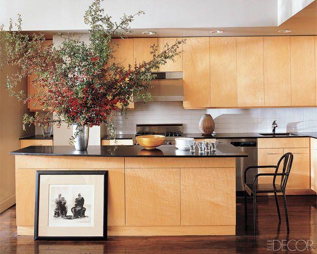 Best 25 kitchen ideas elle ideas on pinterest kitchen for Kitchen ideas elle