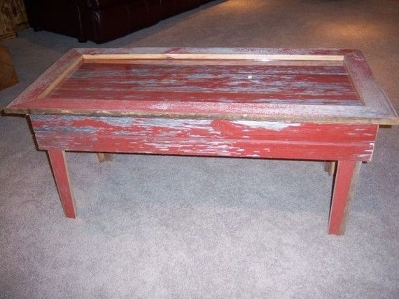 52 Best Barn Board Furniture Images On Pinterest Home Ideas Woodworking And Carpentry