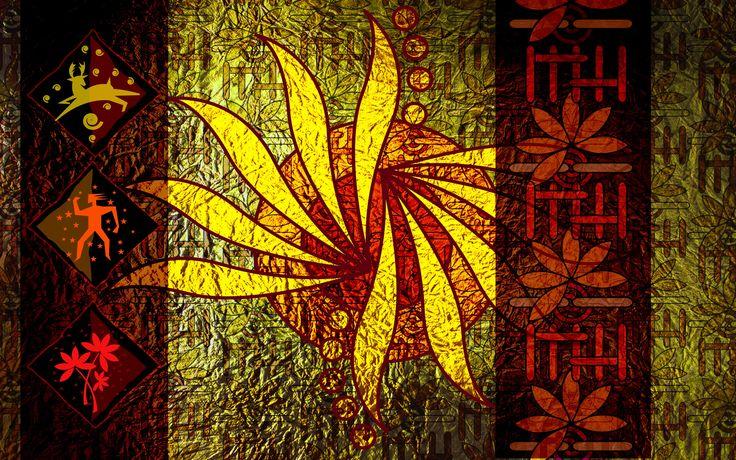National_Culture-11.jpg (Изображение JPEG, 1920×1200 пикселов)