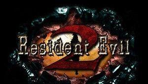 Команда InvaderGames спустя год, всё же продолжает пытаться сделать свой «Resident Evil 2 Reborn HD». Стоит отметить, что визуальная часть не плохая. Однако это всё ещё альфа и это только начало игры, по этому вероятность выхода проекта всё ещё под высоким сомнением.