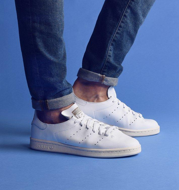 adidas-originals-stan-smith-lea-sock-aq4787-white-