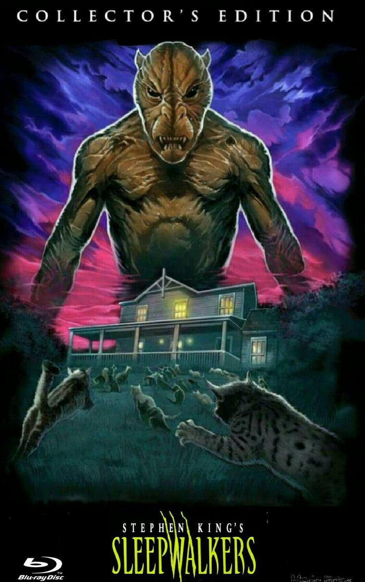 1b1bc8cca0db0be81874ee27827df0e5--horror-art-horror-movies